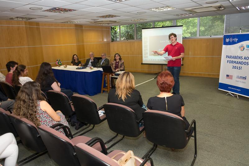 20151204-alumni-hebraica-8602-alta
