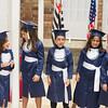 20151205-alumni-formatura-pt-9587-alta