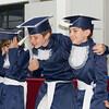 20151205-alumni-formatura-pt-9421-alta