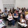 20151218-alumni-formatura-profs-1027-alta