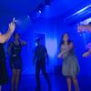 20151204-totvs-festa-9091-alta