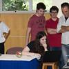 20151204-alumni-hebraica-8501-alta