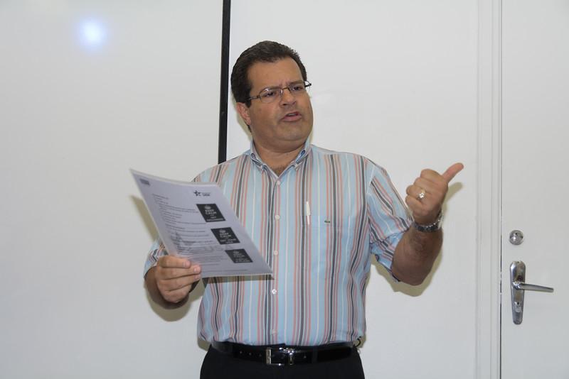 20151218-alumni-formatura-profs-0897-alta