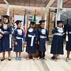 20151205-alumni-formatura-pt-9496-alta