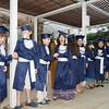 20151205-alumni-formatura-pt-9430-alta