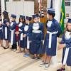 20151205-alumni-formatura-pt-9570-alta