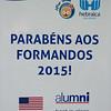 20151204-alumni-hebraica-8483-alta