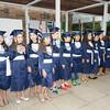 20151205-alumni-formatura-pt-9289-alta