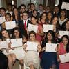 20151216-alumni-access-0832-alta