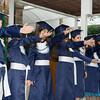 20151205-alumni-formatura-pt-9432-alta