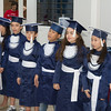 20151205-alumni-formatura-pt-9298-alta