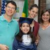 20151205-alumni-formatura-pt-9357-alta