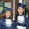 20151205-alumni-formatura-pt-9242-alta