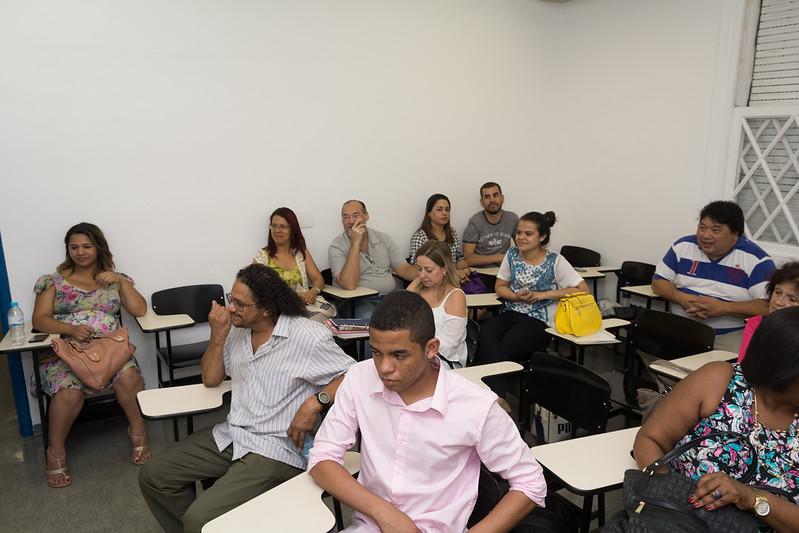 20151218-alumni-formatura-profs-0908-alta