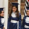 20151205-alumni-formatura-pt-9599-alta