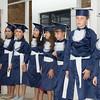 20151205-alumni-formatura-pt-9403-alta