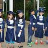 20151205-alumni-formatura-pt-9363-alta