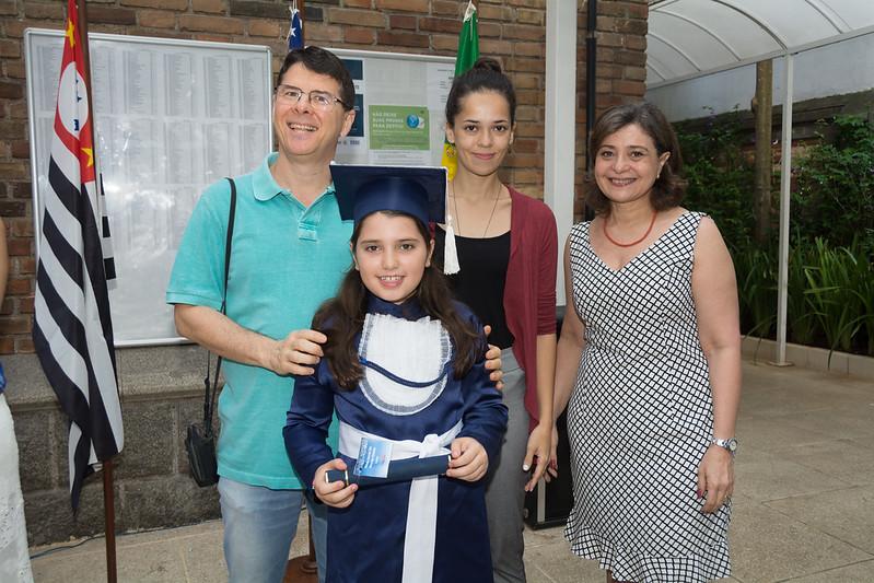 20151205-alumni-formatura-pt-9347-alta