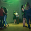 20151204-totvs-festa-9111-alta