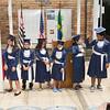 20151205-alumni-formatura-pt-9577-alta