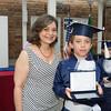 20151205-alumni-formatura-pt-9389-alta