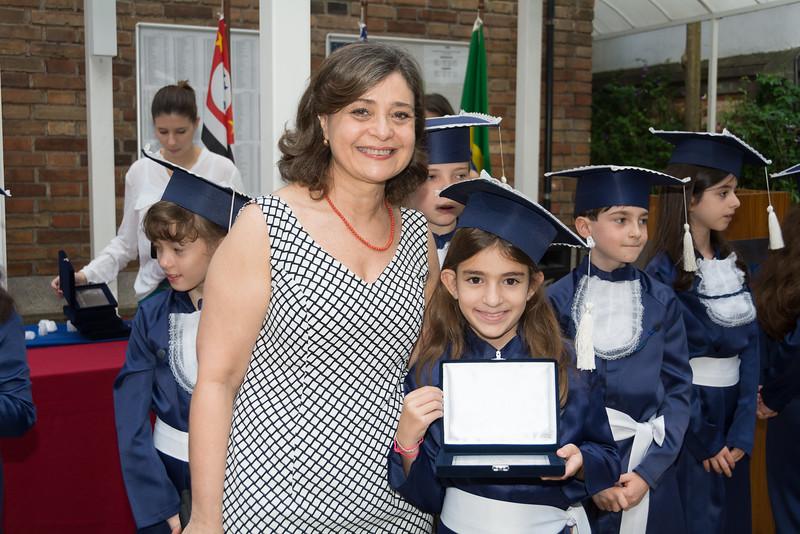 20151205-alumni-formatura-pt-9381-alta