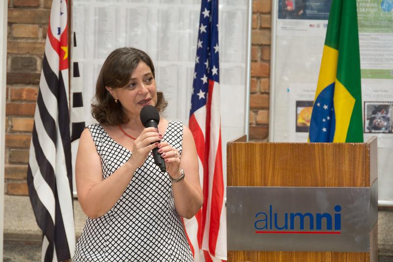 20151205-alumni-formatura-pt-9495-alta