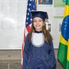 20151205-alumni-formatura-pt-9226-alta