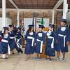 20151205-alumni-formatura-pt-9557-alta