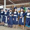 20151205-alumni-formatura-pt-9401-alta