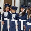20151205-alumni-formatura-pt-9425-alta