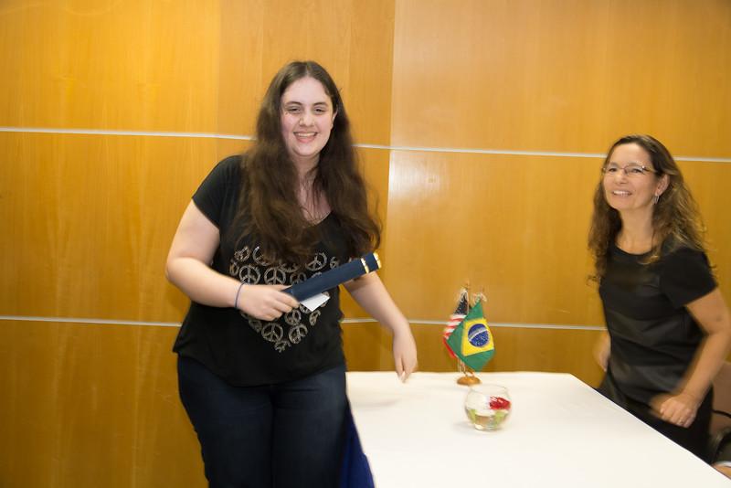 20151204-alumni-hebraica-8637-alta