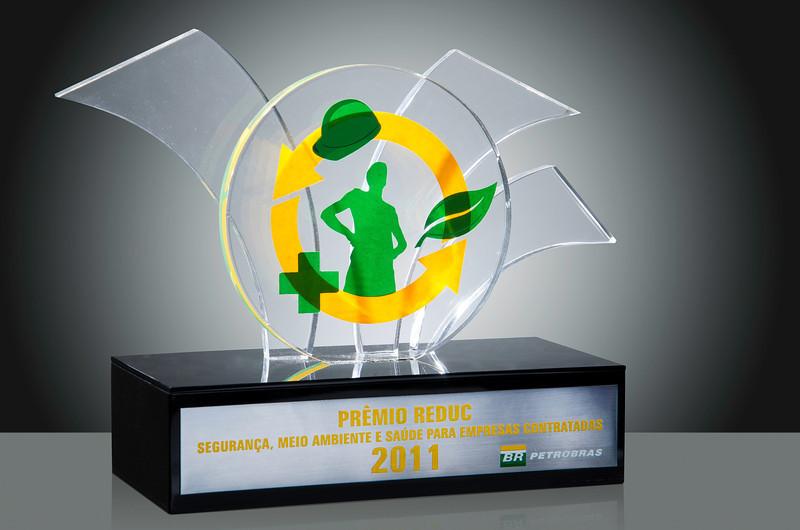 20111013-tuv-trofeu-petrobras-9075-Edit-alta