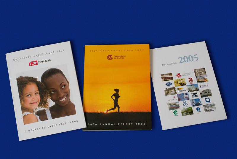 20090720-Graphic-Designers-portfolio--2183-Edit-alta