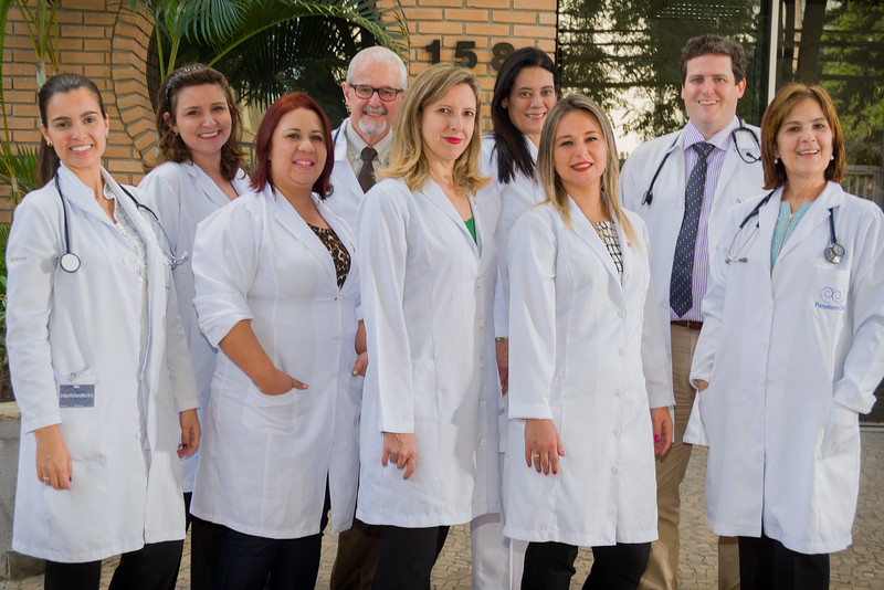 20150804-premium-care-5887-grupo-alta
