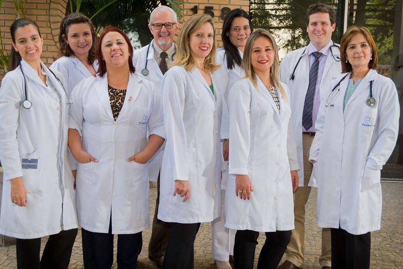20150804-premium-care-5891-grupo-alta