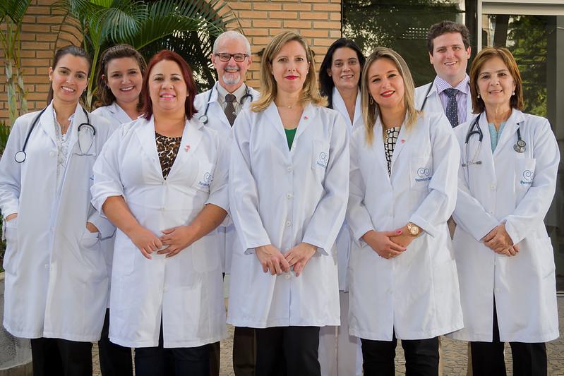 20150804-premium-care-5885-grupo-alta