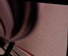 abigraf keenwork papel 030501 15 copy-alta