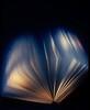 abigraf keenwork papel 030501 03 copy-alta