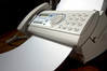 Fax 1 master-alta