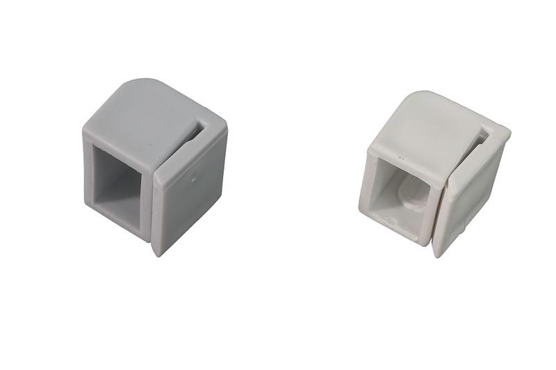 plasticos 3-blindex-alta