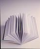 abigraf keenwork papel 030501 22 copy-alta