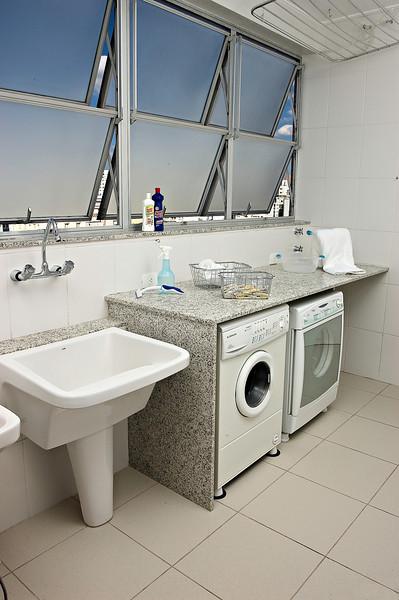 lavanderia 1-3m-alta