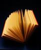 abigraf keenwork papel 030501 05 copy-alta