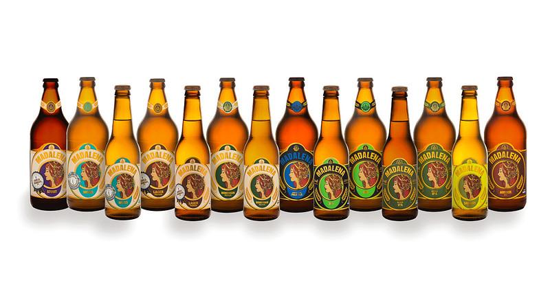 cerveja-madalena-seca_0001_familia-final-02-web