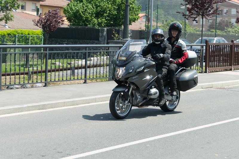 20150512-motonautas2015-9514-Alta