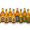 cerveja-madalena-familia_0000_final