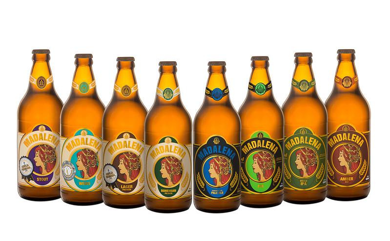 cerveja-madalena_0000_familia-600ml-web