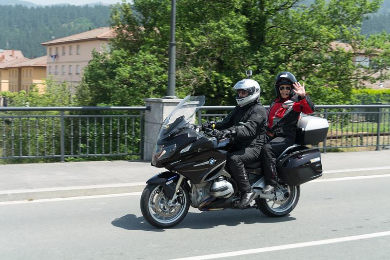 20150512-motonautas2015-9513-Alta