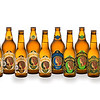 cerveja-madalena-familia_0000_final-web